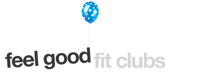 feel good fit clubs